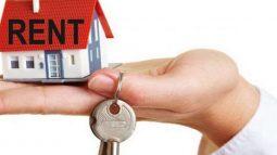 Недобросовестный арендатор: что ни в коем случае не может делать собственник жилья?