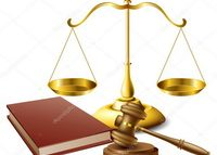 Законопроект о туристических лицензиях и отпускном жилье в целом