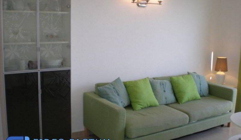 Apartment in complex Malibu park in Torviscas Alto, Tenerife