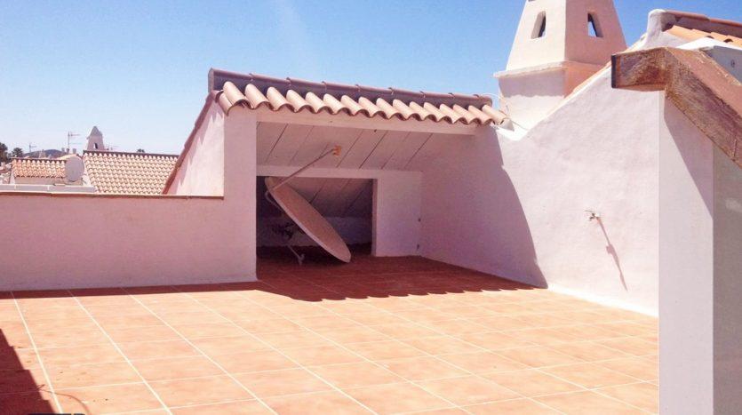 Bungalow in Golf del Sur, San Miguel de Abona, Tenerife
