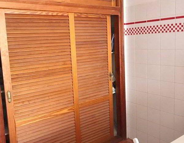 House in Las Rosas, Arona, Tenerife