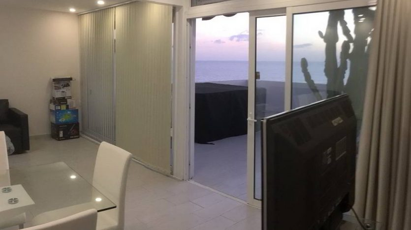 Penthouse in Los Cristianos, Arona, Tenerife