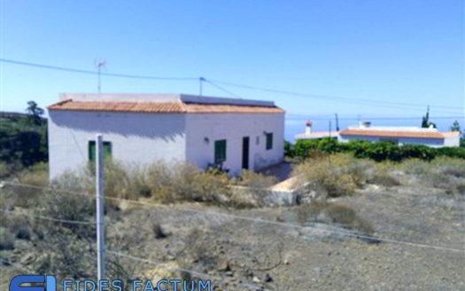 Rural house in Taucho, Adeje, Tenerife