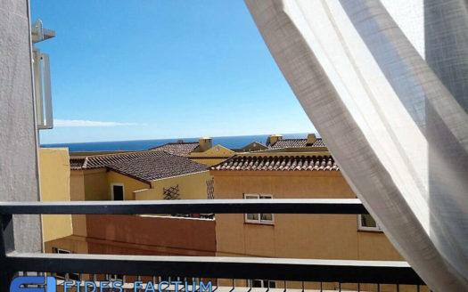 Studio in Los Cristianos, Arona, Tenerife