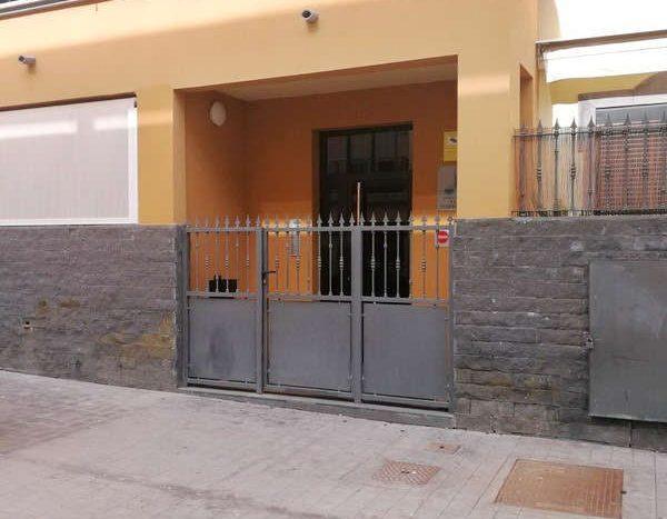 Penthouse Duplex in El Galeón, Adeje, Tenerife