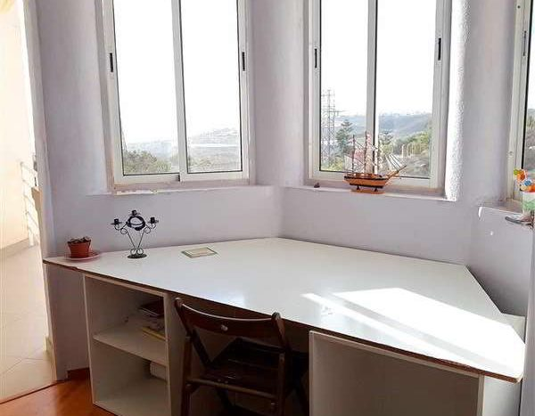 Townhouse in Chayofa, Arona, Tenerife
