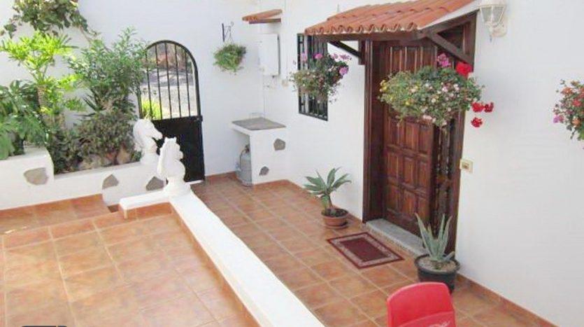 House in Valle San Lorenzo, Arona, Tenerife