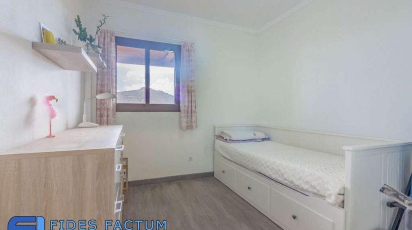 Apartment in Parque de La Reina, Arona, Tenerife