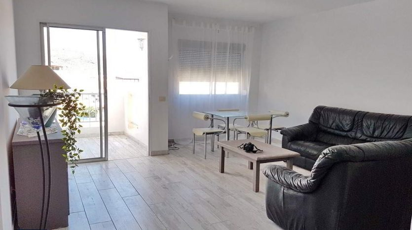 Apartment in Los Olivos, Adeje, Tenerife