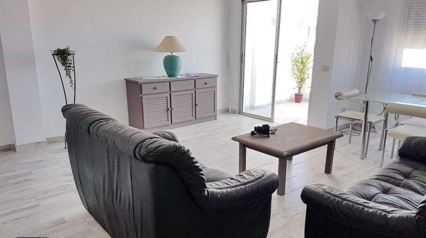 Apartment in Los Olivos, Adeje, Tenerife