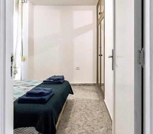 Apartment in Los Cristianos, Arona, Tenerife