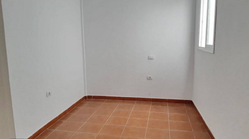 Apartment in Playa de San Juan, Guia de Isora, Tenerife