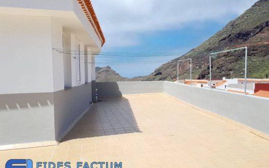 Apartment in Tamaimo, Santiago del Teide, Tenerife