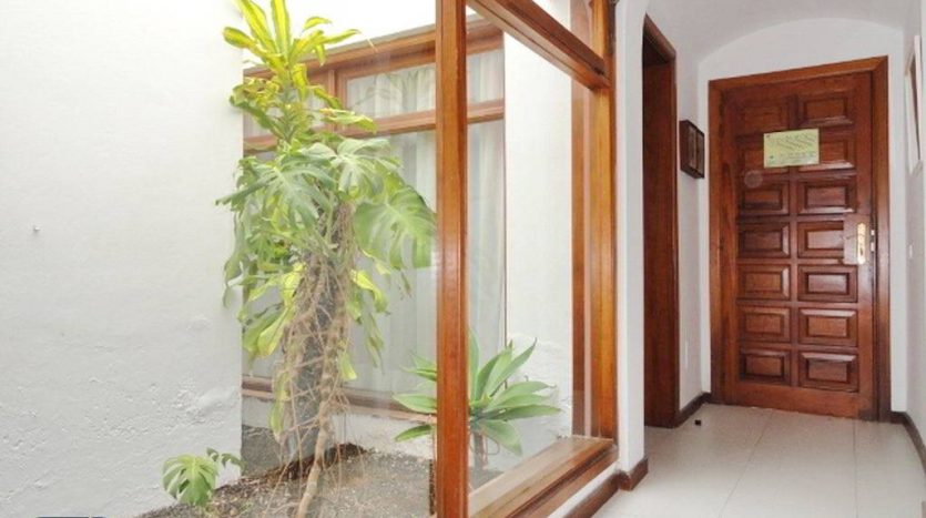 Apartment in the complex Island Village in San Eugenio, Adeje, Tenerife